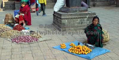 women-sellers-sh