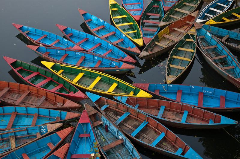 Boats#1
