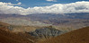 Himalayan range, Upper Mustang