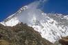 Cho Oyu, 8153 Meters, Kumbu, Nepal