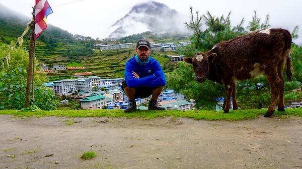 Nepal_2016