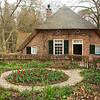 Arnhem: Open Air Museum: Small farmhouse from Vierhouten