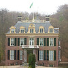 Arnhem: Kasteel Zijpendaal in Sonsbeek Park