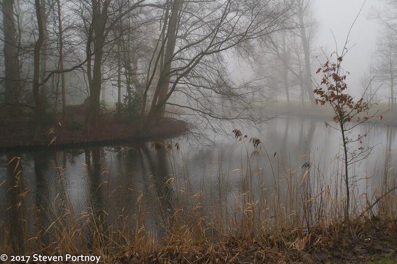 Beatrixpark, Amsterdam