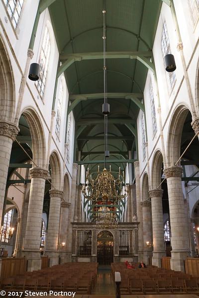 Sint Janskerk, Gouda