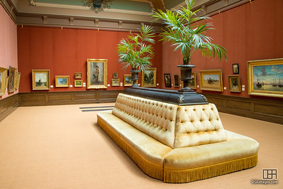 Second Picture Gallery