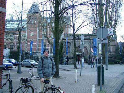 Rijksmuseeum