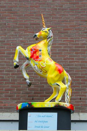 Hoorn, Netherlands - again
