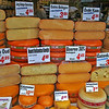 Cheese shop in Nijmegen