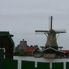 Looking across to Het Jonge Schaap(the young sheep) sawmill