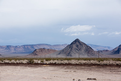 14 03 26 Death Valley-026