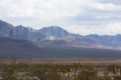 14 03 26 Death Valley-077