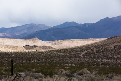 14 03 26 Death Valley-042