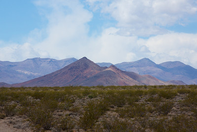 14 03 26 Death Valley-084