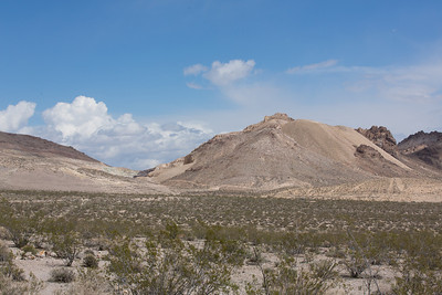 14 03 26 Death Valley-049
