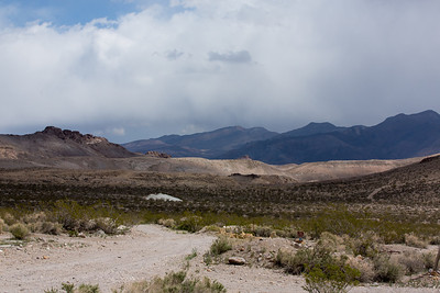 14 03 26 Death Valley-046