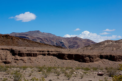 14 03 26 Death Valley-096