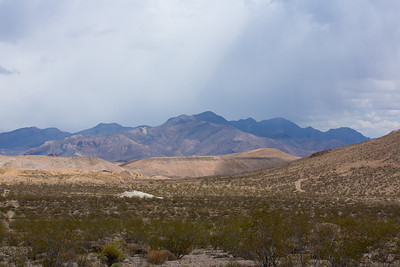 14 03 26 Death Valley-059