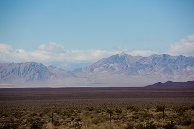 14 03 26 Death Valley-010