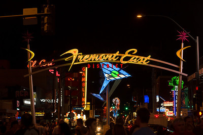 14 03 29 Vegas Fremont St-065