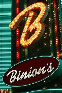 14 03 29 Vegas Fremont St-027