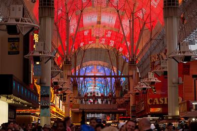 14 03 29 Vegas Fremont St-006