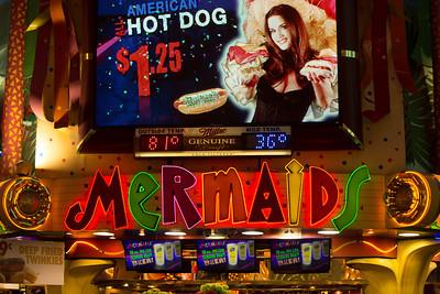 14 03 29 Vegas Fremont St-017