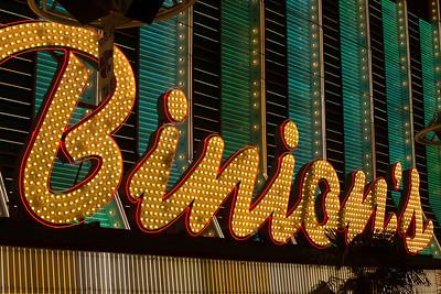 14 03 29 Vegas Fremont St-033
