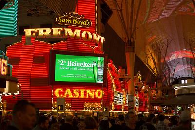 14 03 29 Vegas Fremont St-038