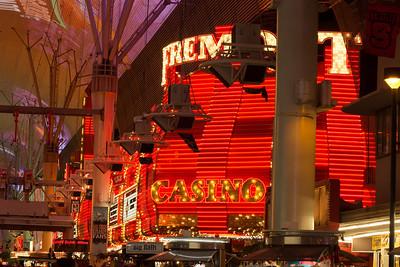 14 03 29 Vegas Fremont St-059