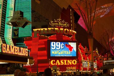 14 03 29 Vegas Fremont St-035