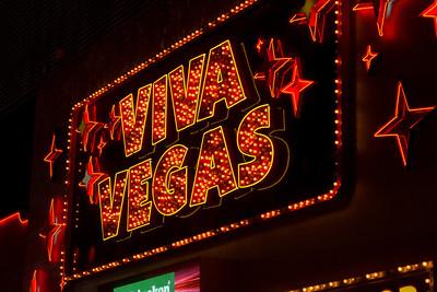 14 03 29 Vegas Fremont St-054