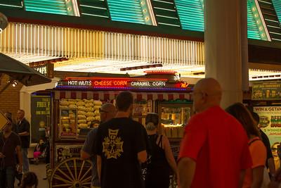 14 03 29 Vegas Fremont St-037