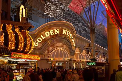 14 03 29 Vegas Fremont St-007