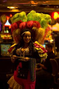 14 03 29 Vegas Fremont St-018