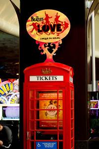 14 03 28 Vegas Strip-006