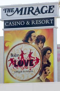 14 03 28 Vegas Strip-001