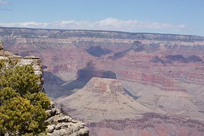 14 04 01 Grand Canyon-017