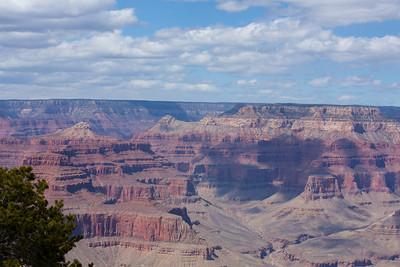 14 04 01 Grand Canyon-083