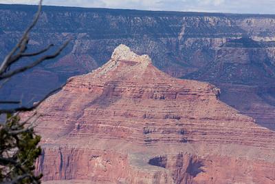 14 04 01 Grand Canyon-086