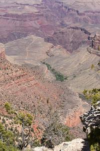 14 04 01 Grand Canyon-020