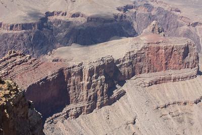 14 04 01 Grand Canyon-040