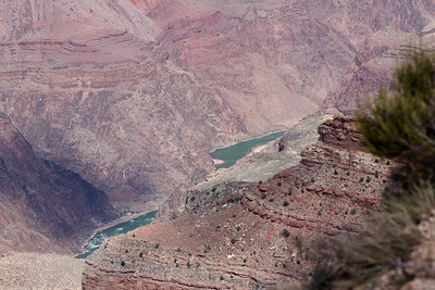 14 04 01 Grand Canyon-100