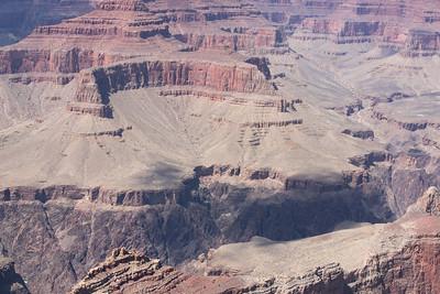 14 04 01 Grand Canyon-039