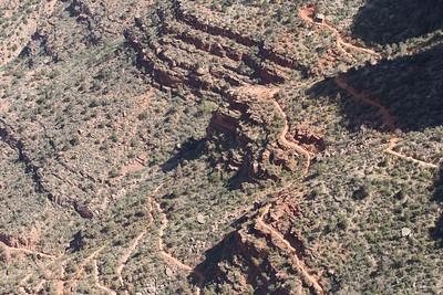 14 04 01 Grand Canyon-010