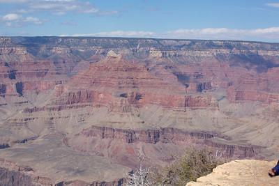 14 04 01 Grand Canyon-079