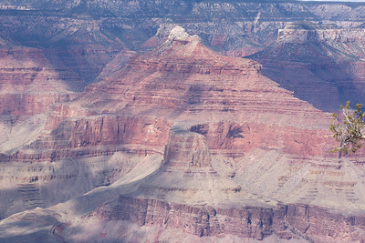 14 04 01 Grand Canyon-037