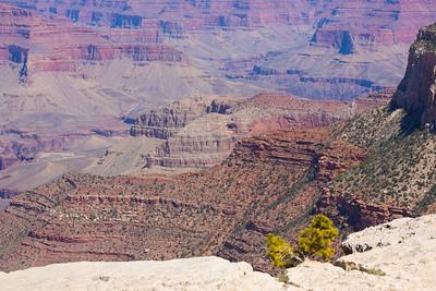 14 04 01 Grand Canyon-007