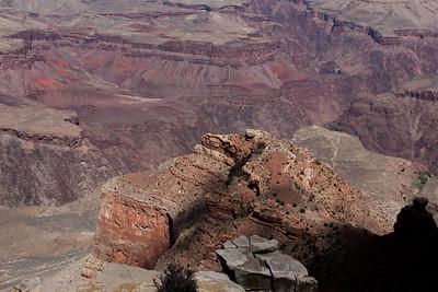14 04 01 Grand Canyon-052