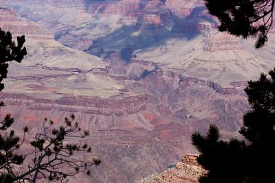 14 04 01 Grand Canyon-093